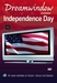 DVD Independence Day in HD kwaliteit