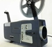 Filmprojector Chinon C-100
